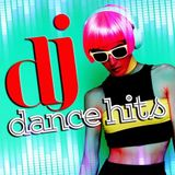 """DJ Dance Alive Hits"" - Mix By DJ Denis Lop"