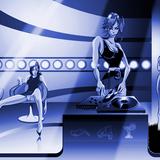 DJ Phil Lucas - Dance Show Special