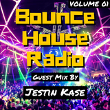 Bounce House Radio - Volume 01 - Jestin Kase