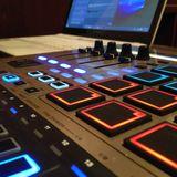 DeeJay Gyorgyo - Live Mix Estonia 31.01.2016.mp3