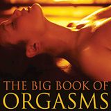 CURVIER WOMEN in Erotic Fiction - VICTORIA BLISS on RADIO Gorgeous