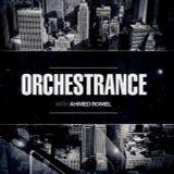 Ahmed Romel - Orchestrance 025 (15-05-2013)