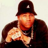 LL COOL J @LLCOOLJ Tribute Mix by DJ CUBE @COREDJCUBE