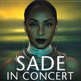 Sade Mix I