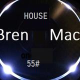 House music (55)