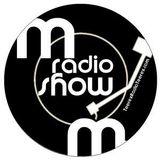RADIO MIX SHOW 27-07-18