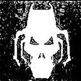 John Dark - Collier De Nouilles [Rare Session]
