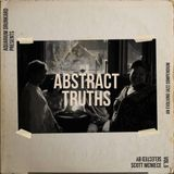 Abstract Truths: An Evolving Jazz Compendium – Volume Five