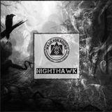 We Go For Sound : 14 | Nighthawk | June 2016