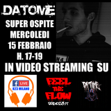 COME VIENE VIENE 15 Febbraio 2017 - Super Ospite: DATOME