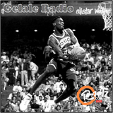 Gelale Radio | Pass the Ball