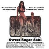 Sweet Sugar Soul - FMF's DJ Prestige Guest Mix for F16Corners