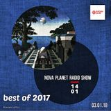 2018.01.03 ✸ 14.01 BEST OF 2017 ✔