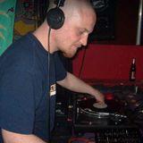 TNT Progressive Trance Mix