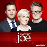 Morning Joe 2/4/19