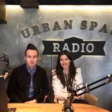 Юлія Тичківська (Bendukidze Free Market Centre)   Monday Talks   Urban Space Radio
