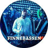 Finnebassen - Viva La Electronica [03.13]