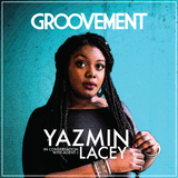 Yazmin Lacey / In Conversation with Agent J