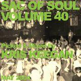 Sac Of Soul 40 - May 2004