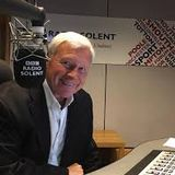 David Hamilton's 'Wall of Sound' BBC Radio Solent 19th February 2018