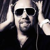 DJ Mike Morse #FlushTheFormat mix on Kidd Kraddick Morning Show on 106.1 Kiss FM RadioDJs.com