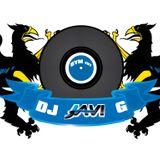 Malibu Rave Party Mix
