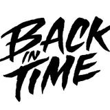 KNON 89.3 LATIN-BOOTY BASS DANCE NYE 2018 DJ JIMI MCCOY MONDAY MIDDAY MIXUP SHOW