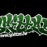 Belgian Tracks & Spittze.be - 16MEI2012