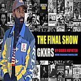 The Final GKXRS (Fall 2015)