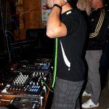 DJ Mart@Audioshock vol.10
