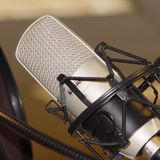 Radio 1Xtra - Young, Lyrical and Grimey