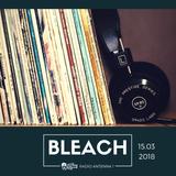 Bleach 15.03.18