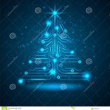 Dj Taborda Christmas Live Set