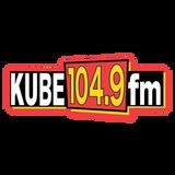 Kube 104.9 FM SNBP 6-11-16