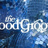 The Good Groove with Victor P #2