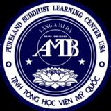 P.S NT - Chú Giải Kinh VLT - Trang 929 - 5/4/2017