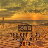 Malia Mix 2014 (Live Stream) [REUPLOAD]