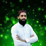 Hafiz Waqas Sultani (Sirat-e-Mustaqeem) Topic Shan.e.Mustafa)