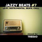 Jazzy Beats #7