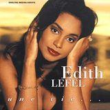 Dj WiLLy _ Mix Edith Lefel