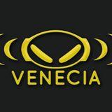 Dj Rova @ Venecia Revolution 04-02-17