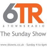 The Sunday Show (01-10-2017)