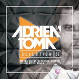 Adrien Toma Selection #052