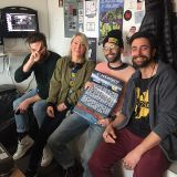 Soul Clap Records Show with Eli @ The Lot Radio 03:13:2018
