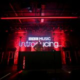 Roundhouse Rising x BBC Introducing Set (28/02/2018)