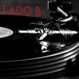 Lado B - Buena Vista Social Club