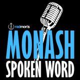 Monash Spoken Word Presents: GRAND HOUR