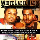 White Label Radio Ep. 180