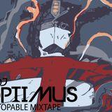 DJ_Optimus - Omega Dubstep mixx