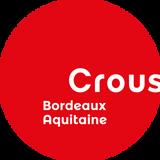 22 novembre 2016 - Les élections du CROUS